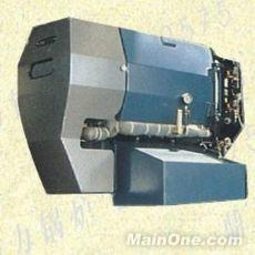 saacke燃燒機程序控制器F-OSA