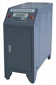 空压机余热回收 1