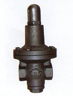 臺灣鍋爐有利峰和大震和龍泉和建成和霖昌的鍋爐配件 2