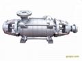 蒸汽回收用高溫高壓冷凝水回收水