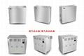 商用燃气热水器和洗浴用燃气热水 器是深圳燃气热水炉 1