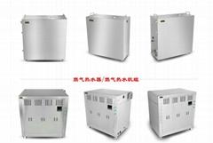 商用燃氣熱水器和洗浴用燃氣熱水 器是深圳燃氣熱水爐