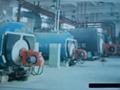 锅炉安装保温节能改造