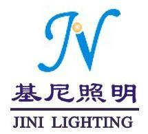 深圳市基尼照明科技有限公司