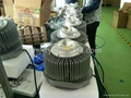 JN Meanwell 150W LED Industrial Light