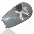 JN Highest cost performance 60w LED