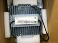 基尼照明 LED IP65防水加油站燈120W 明緯電源 普瑞光源 3年質保 3