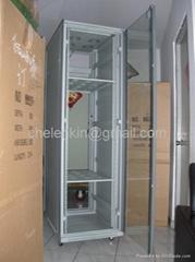 Floor Standing Network  Cabinet 37U(600X800X1800mm)