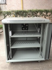 Latest Style Wall Mount Network Cabinet