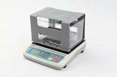 PVC地板密度测定仪DH-300M