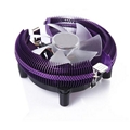 85mm CPU Cooling Fan with heatsink for