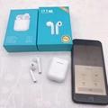 TWS Wireless Bluetooth Earbuds Handsfree Earphone Headphone For Smart Phone