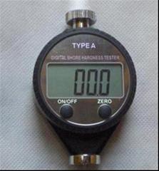 維修硬度計