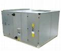 約克YSM-B系列空氣處理機組