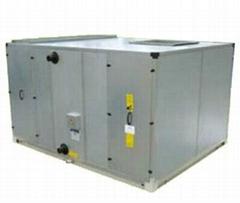约克YSM-B系列空气处理机组