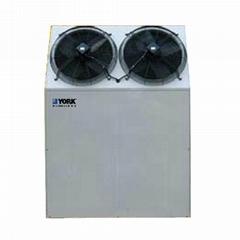 约克YWHA系列商用空气源热泵热水器