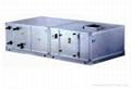 約克YSM系列商用空氣處理機組