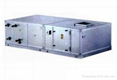 约克YSM系列商用空气处理机组
