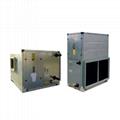 約克YSE 系列商用空氣處理機