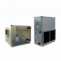 约克YSE 系列商用空气处理机组