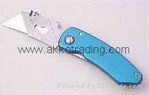Utinity knife