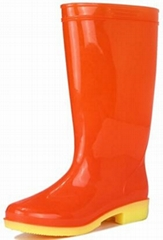 Casual EVA Flip Flop Slipper for Women And Men