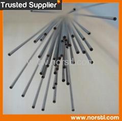 gr1 astm b338 titanium capillary tube