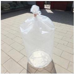 鐵桶內包裝袋 圓底袋 塑料桶液體袋