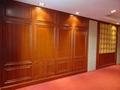南京特億福貼皮櫥櫃門 2