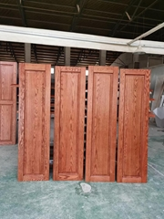 南京特亿福木业