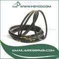 9.5*825 washing machine belt 5