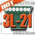 3L-21 correa para lavadora y secadora