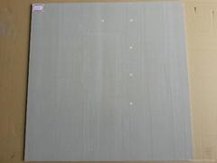 Hot Sale Foshan soluble salt polished procelain tile floor tile