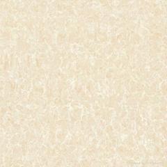 factory direct sale white pilate polished procelain tile floor tile