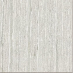 china supplier of  yellow line stone polished procelain tile floor tile