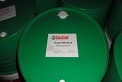 嘉實多DWX21溶劑型防鏽液