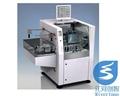 Semi-Automatic Screen & Stencil Printer