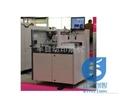 semi-automatic screen printer