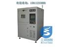 PCB board cleaning machine 2