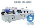 PCB board cleaning machine 4