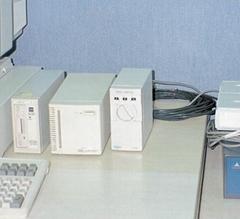 KVC-36機床用迴轉移動電纜