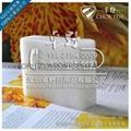 乳白色皂基 2