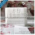 卓野CY70精油皂制作天然材料植物透明乳白皂基 2
