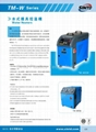 Mold Temperature controller & heater