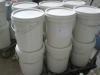 手工岩棉板复合聚氨酯胶粘剂
