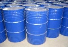 水性環氧固化劑TKM-6690  雅德