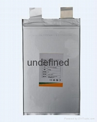 磷酸铁锂电池VLF11190316-50Ah 储能电池