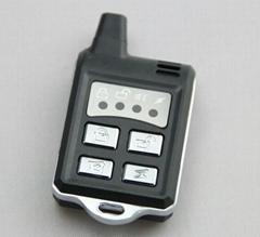 433mhz 12V Car universal wireless remote control