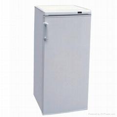 9.5 Cu. FT. to 11.7 Cu. FT. Upright Medical Freezer (HP-25U270S)