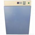 Laboratory High End Infrared Sensor CO2